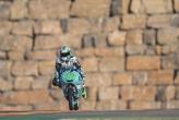 #AragonGP-11