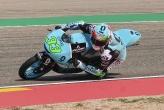 #AragonGP-7