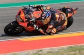 #AragonGP-17