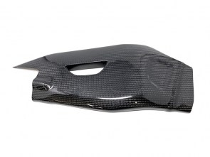 carbonio_protezione_forcellone_yamaha_r1_CY15030_02