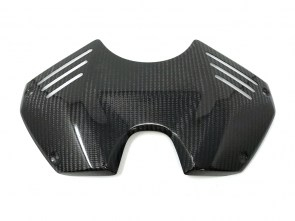 ducati_panigale_v4_cover_airbox_v2_01