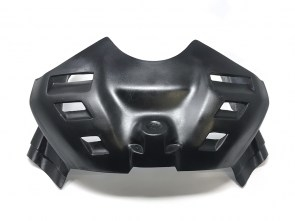 epotex_panigalev4_cover_airbox_01