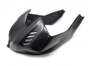 epotex_yamaha_r6_cover_airbox_02