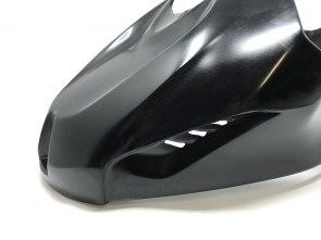 lavex_cover_airbox_fasce_bmws1000rr_02