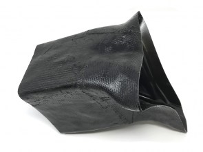 s1000rr_epotex_airbox_021